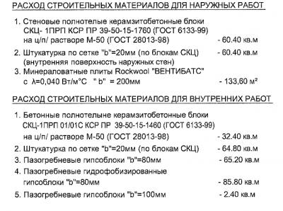 Ход строительства восьмого корпуса - Безымянный.png