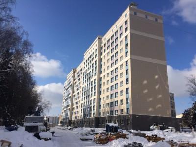 Ход строительства восьмого корпуса - IMG_0056-25-02-18-02-18.JPG