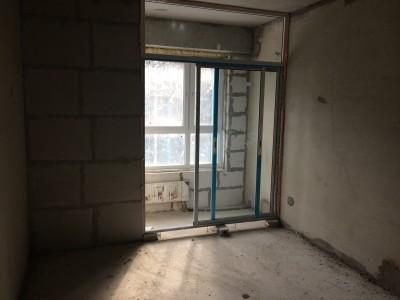 Ход строительства восьмого корпуса - IMG_0068-25-02-18-02-18.JPG