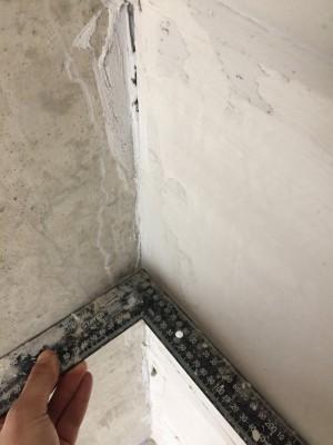 Ход строительства восьмого корпуса - IMG_0086-25-02-18-02-17.JPG