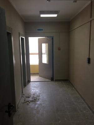 Ход строительства восьмого корпуса - IMG_0090-25-02-18-02-17.JPG