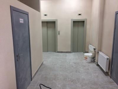 Ход строительства восьмого корпуса - IMG_0084-25-02-18-02-17.JPG