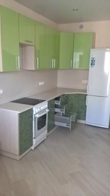 Кухня - самая важная часть квартиры - WP_20180420_17_17_12_Pro.jpg