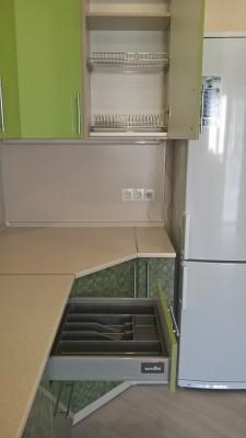 Кухня - самая важная часть квартиры - WP_20180420_17_19_03_Pro.jpg