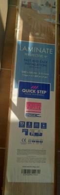 Продам упаковку ламината - P_20180505_154749_vHDR_Auto_edited.jpg