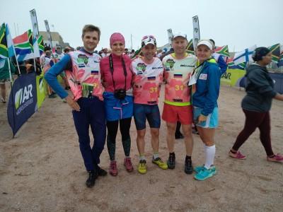 Команда из России выиграла приключенческую гонку мировой серии Expedition Africa - 32890536_10212883521535842_6020616320091947008_o.jpg