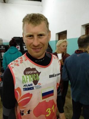 Команда из России выиграла приключенческую гонку мировой серии Expedition Africa - 33106783_10212893786312455_7656042989126418432_n.jpg