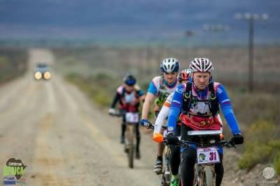 Команда из России выиграла приключенческую гонку мировой серии Expedition Africa - 33423456_925152074333959_8995880027346173952_n.jpg