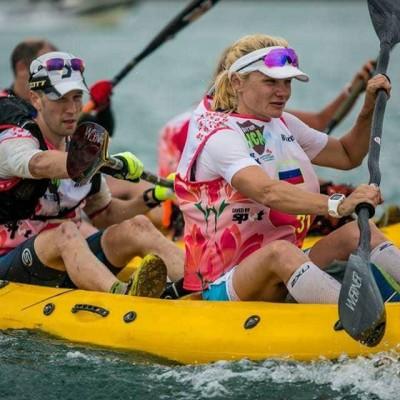 Команда из России выиграла приключенческую гонку мировой серии Expedition Africa - 33528392_925152097667290_1042699277853261824_n.jpg