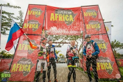 Команда из России выиграла приключенческую гонку мировой серии Expedition Africa - 33579971_925152027667297_6576738984909602816_n.jpg