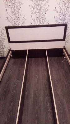 продам кровать 145х200 мм - IMG_20180615_195814.jpg