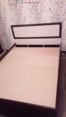 продам кровать 145х200 мм - IMG_20180615_195050.jpg