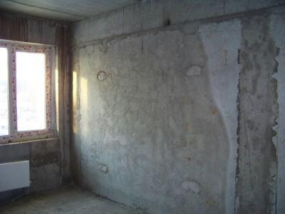 Однокомнатная квартира тип 8 - 100_7763.JPG