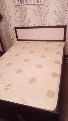 продам кровать 145х200 мм - IMG_20180615_194948.jpg