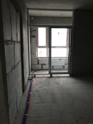 Продам 2-х комнатную квартиру в 8 корпусе - IMG_1991.jpg