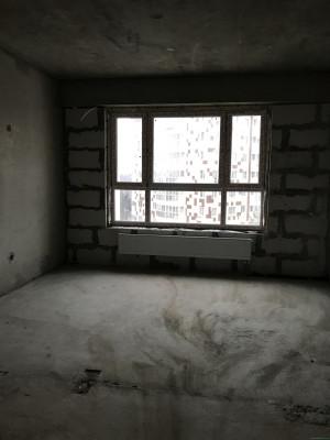 Продам 2-х комнатную квартиру в 8 корпусе - IMG_1999.jpg