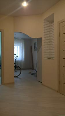 Стоимость ремонта в квартире - WP_20180928_16_51_47_Pro.jpg