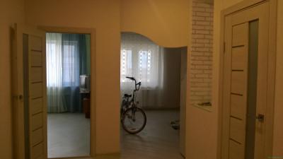 Стоимость ремонта в квартире - WP_20180928_16_50_41_Pro.jpg