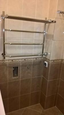 Стоимость ремонта в квартире - WP_20180928_16_40_12_Pro.jpg