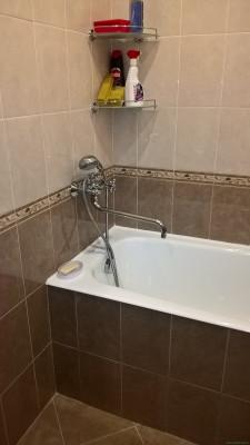 Стоимость ремонта в квартире - WP_20180928_16_38_54_Pro.jpg