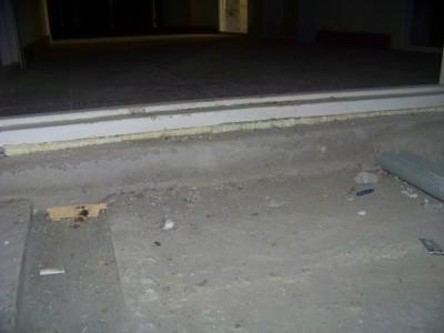Однокомнатная квартира тип 8 - 100_7765.JPG