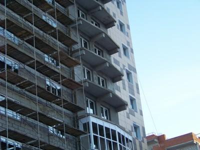 Ход строительства шестого корпуса - 100_7720.JPG