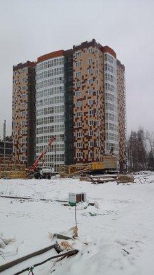 Ход строительства шестого корпуса - Korpus-6 (1).jpg