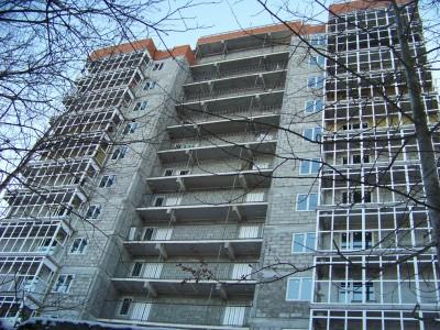 Ход строительства шестого корпуса - 100_7721.JPG