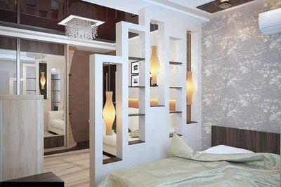 Идеи для дизайна квартир - Зонирование.jpg