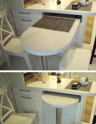 Идеи для дизайна квартир - Экономия места.jpg