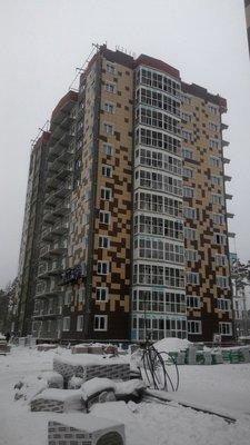Ход строительства первого корпуса - 1к.jpg
