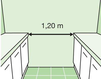 Кухня - самая важная часть квартиры - 2.jpg