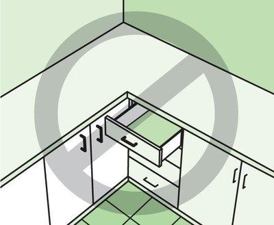 Кухня - самая важная часть квартиры - 3.jpg