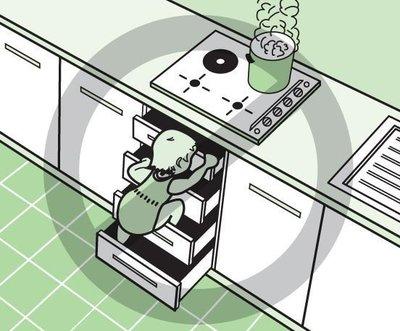 Кухня - самая важная часть квартиры - 7.jpg