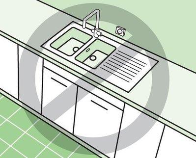 Кухня - самая важная часть квартиры - 8.jpg