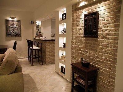 Кухня - самая важная часть квартиры - 2kxsJhw-CvE.jpg