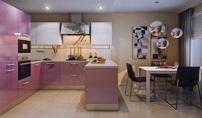 очень удобная кухня - p48XajegEIM.jpg