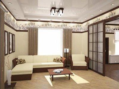Идеи для дизайна квартир - зонирование2.jpg