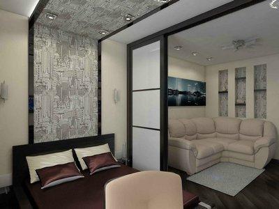 Идеи для дизайна квартир - 3.jpg