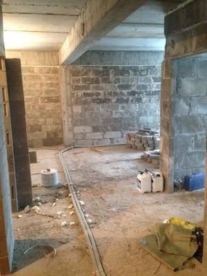 Демонтаж стены - IMG_6538.jpeg