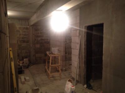 Ремонт в моей квартире Aleksei  - IMG_6583.jpeg