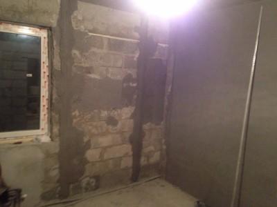 Ремонт в моей квартире Aleksei  - IMG_6584.jpeg