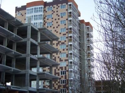 Ход строительства шестого корпуса - 100_7724.JPG