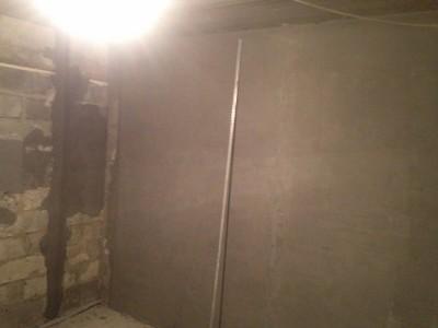 Ремонт в моей квартире Aleksei  - IMG_6585.jpeg