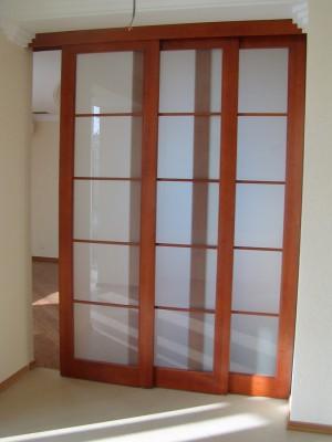 Идеи для дизайна квартир - kv_chd.jpg