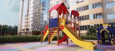 Детские площадки - 14.jpg
