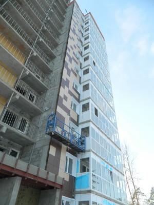 Ход строительства первого корпуса - DSCN2152.JPG