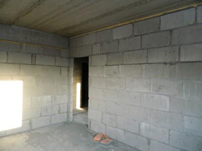 Ход строительства первого корпуса - DSCN2170.JPG