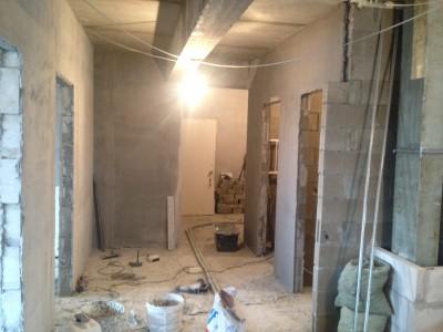 Ремонт в моей квартире Aleksei  - image.jpeg